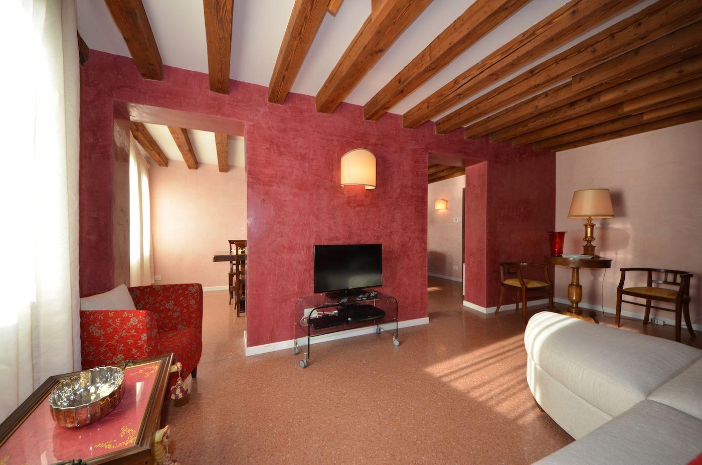 Immagine 13 20 edilizia ristrutturazioni - Dipingere casa a spruzzo ...